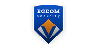 Egdom Security